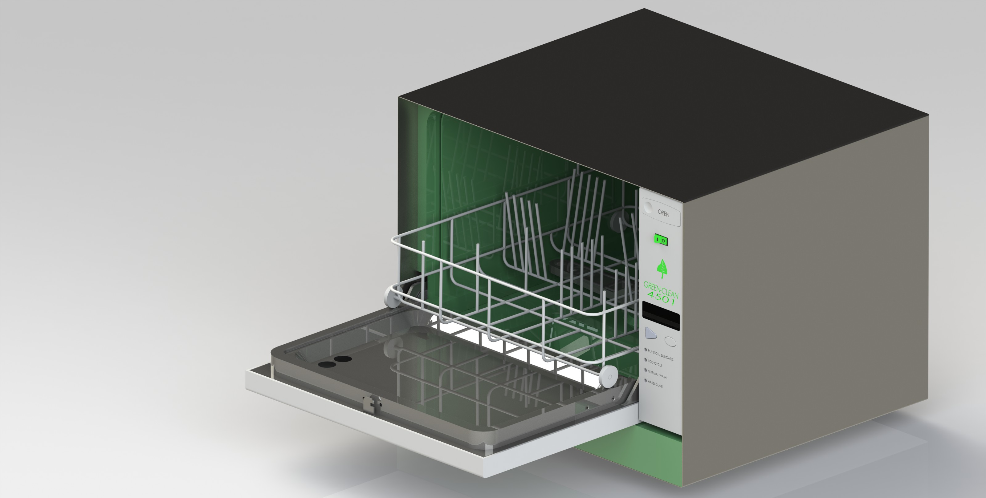 plans for dishwasher cabinet